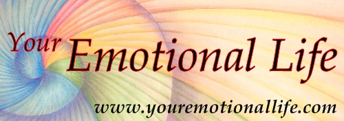 C:\Documents and Settings\Administrator\My Documents\Creative\Your Emotional Self eBook\Nautilus banner image with title